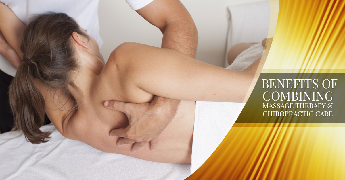 Which type of back pains issues can be dealt with by the chiropractic treatment?