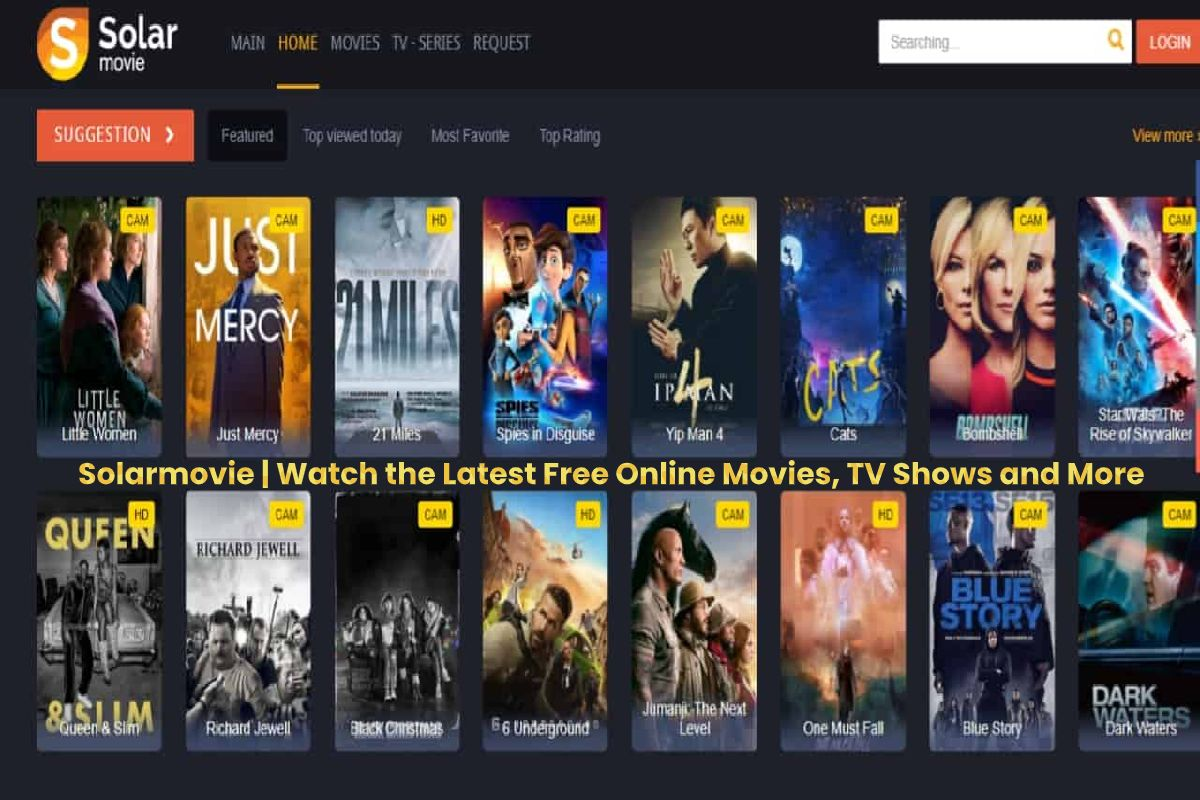 Android Apps To Watch Movies And TELEVISION Shows Free
