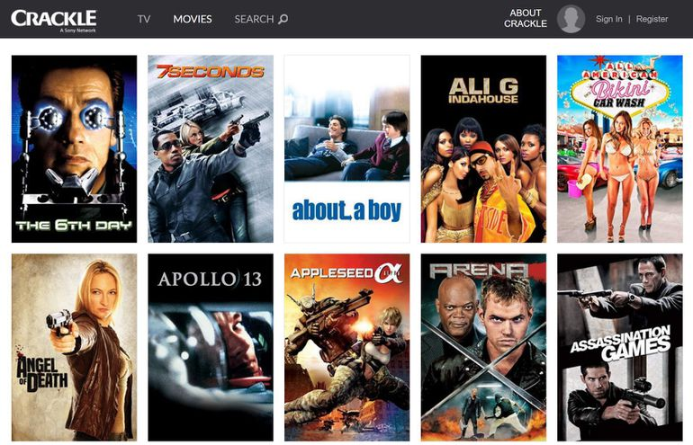 Just How To Choose The Latest Movies In Theaters – Movies & TELEVISION