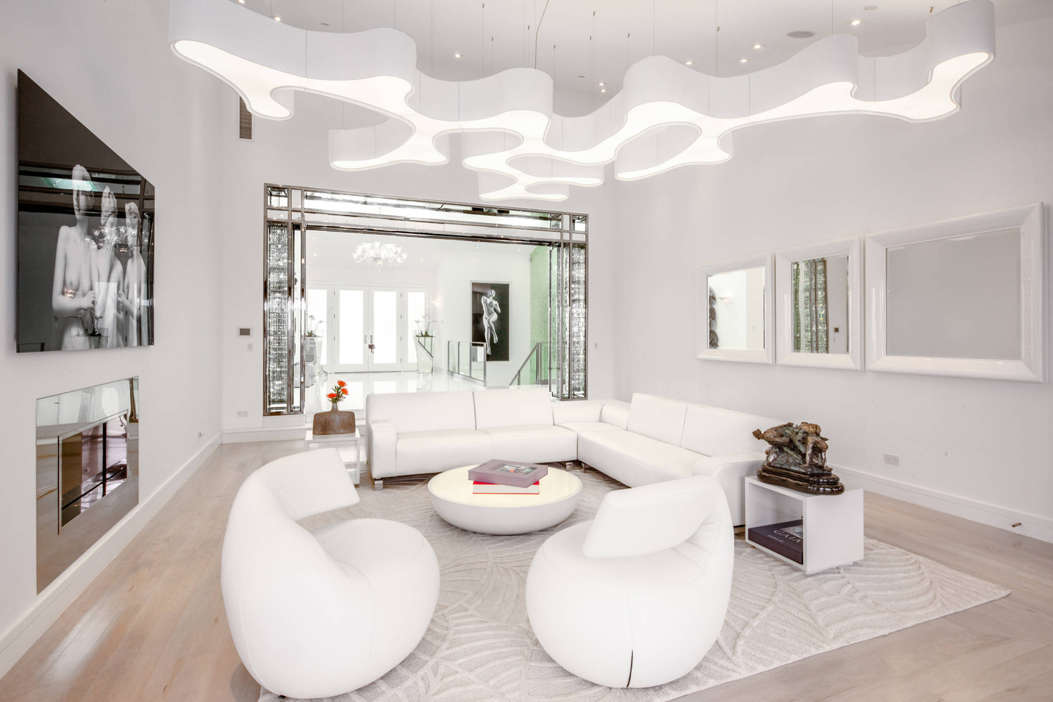 Providing The Right Pendant Lighting In Some Places Around Your Home