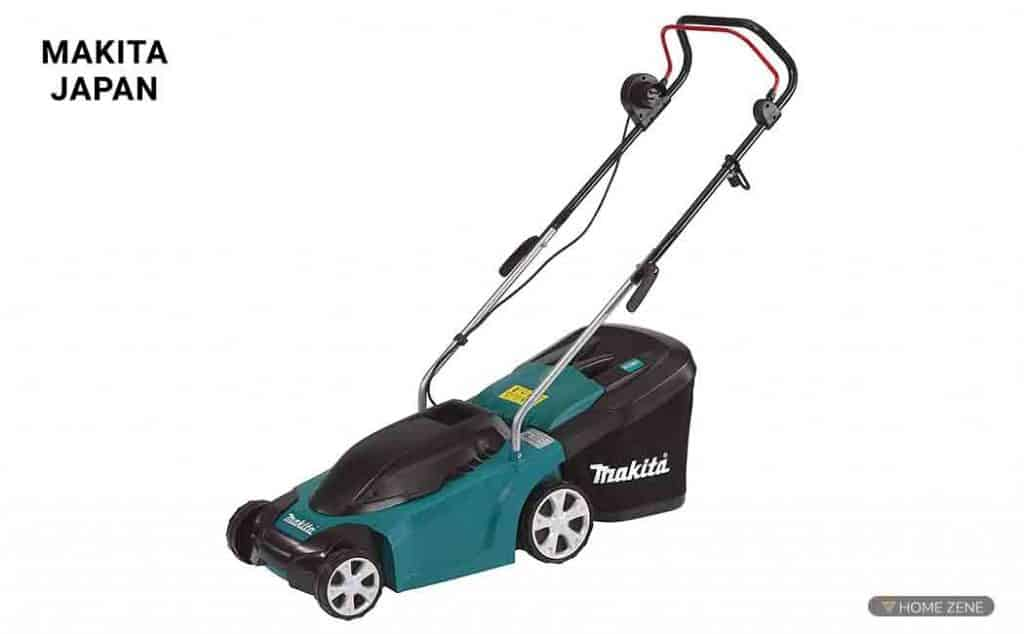 Ideal Absolutely No Transform Mowers For The Cash – Mippin
