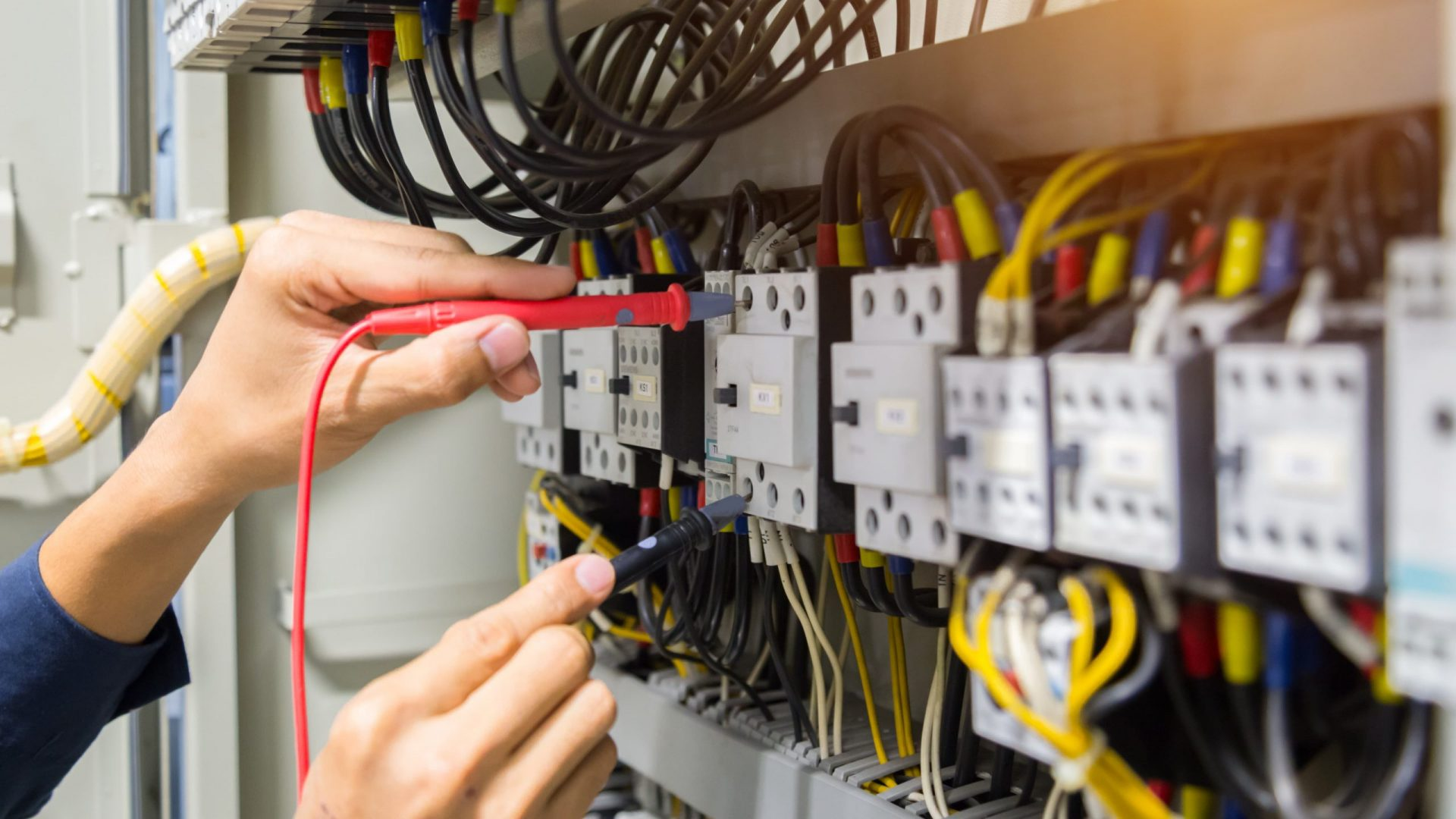 Just how Frequently Should I Obtain My Electric Installment Examined?