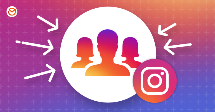 The best method to check your instagram messages