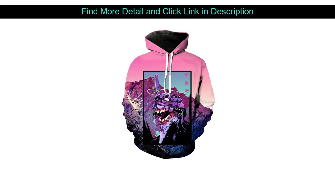 What's New Concerning Wildcraft Jackets