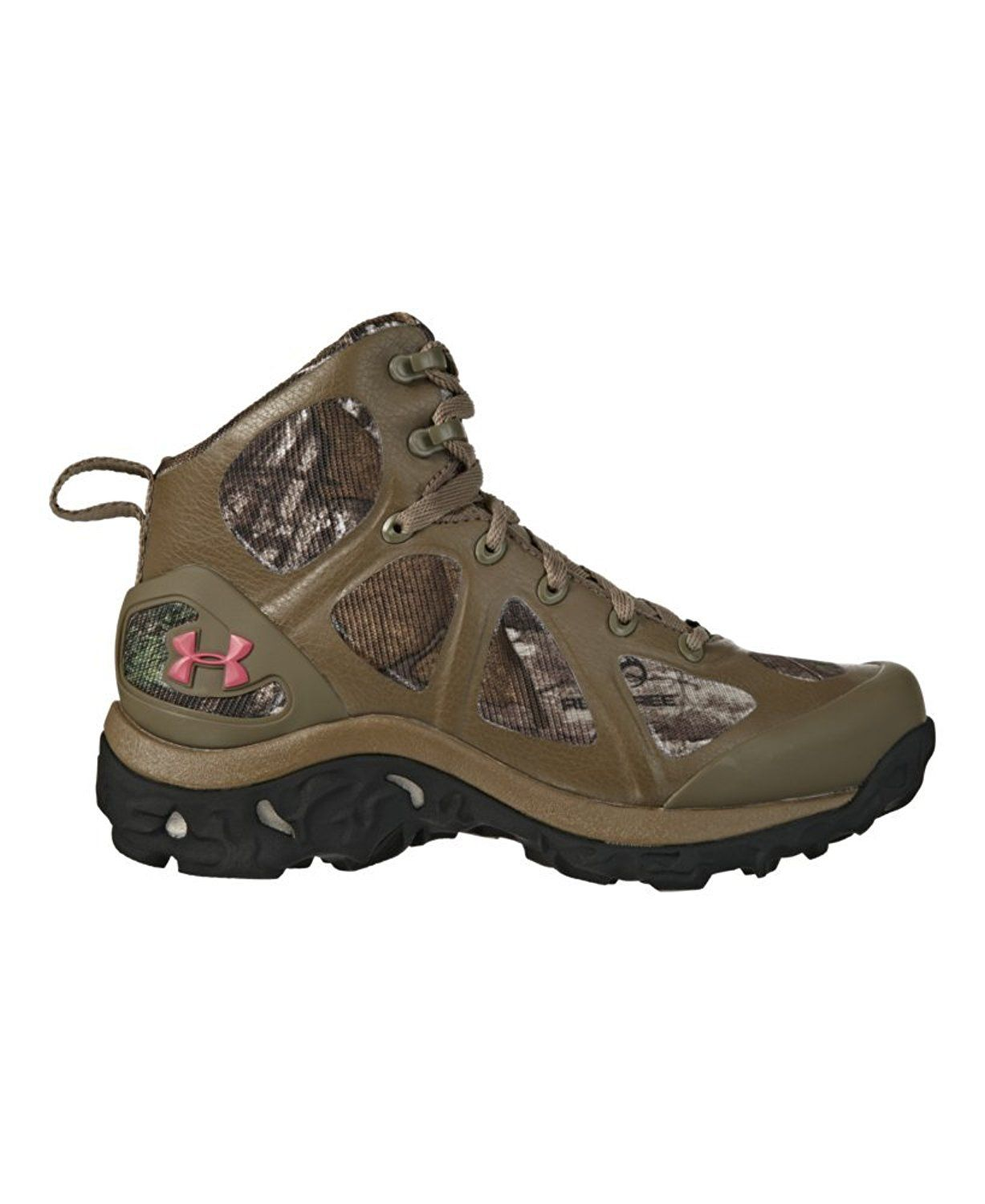 Reinvent Your Finest Females Serpent Evidence Boots