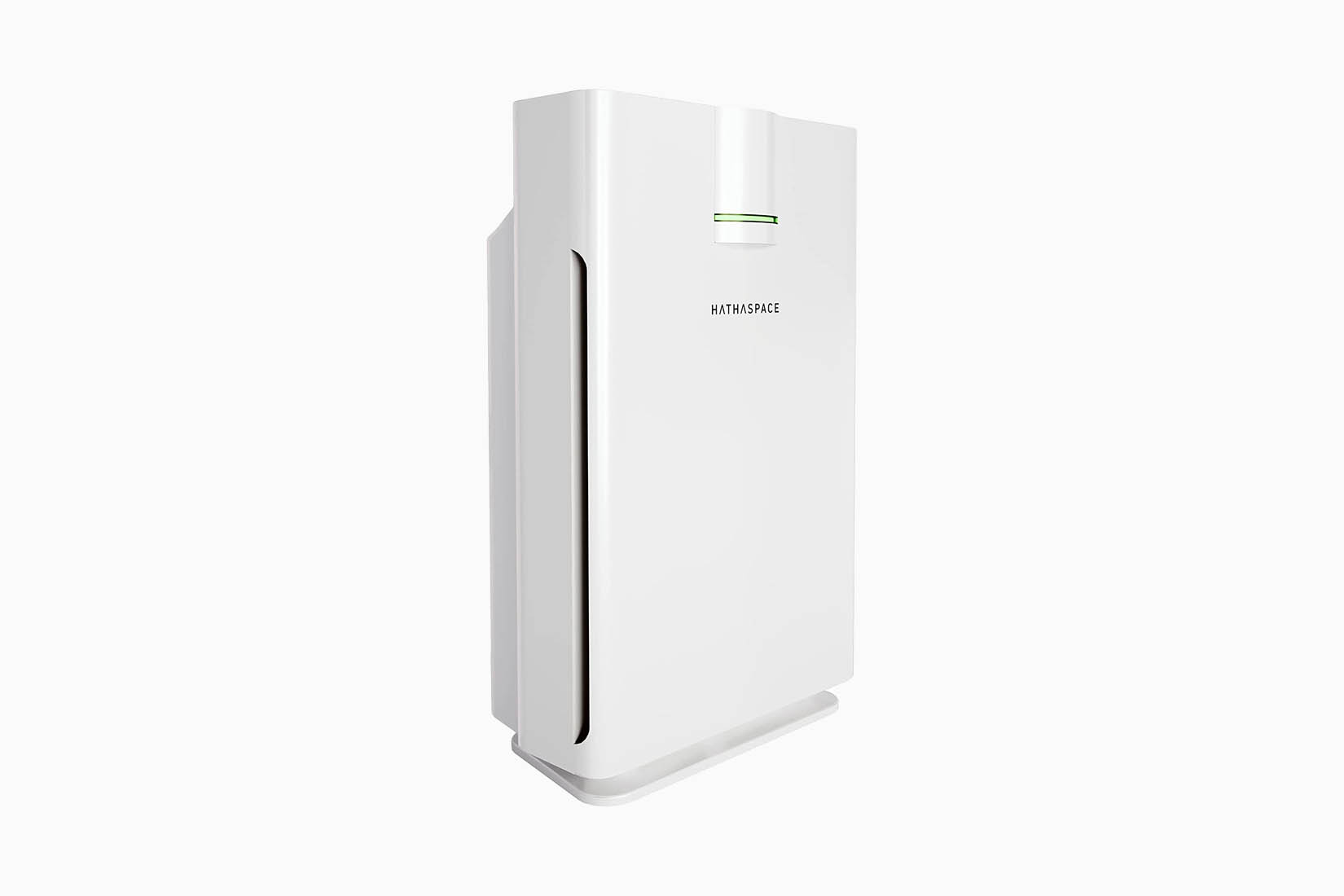AirDoctor 5000 Air Purifier Opportunities For everybody