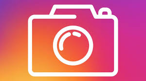 Your Instagram Hack Is (Are) Concerning To Discontinue Being Appropriate