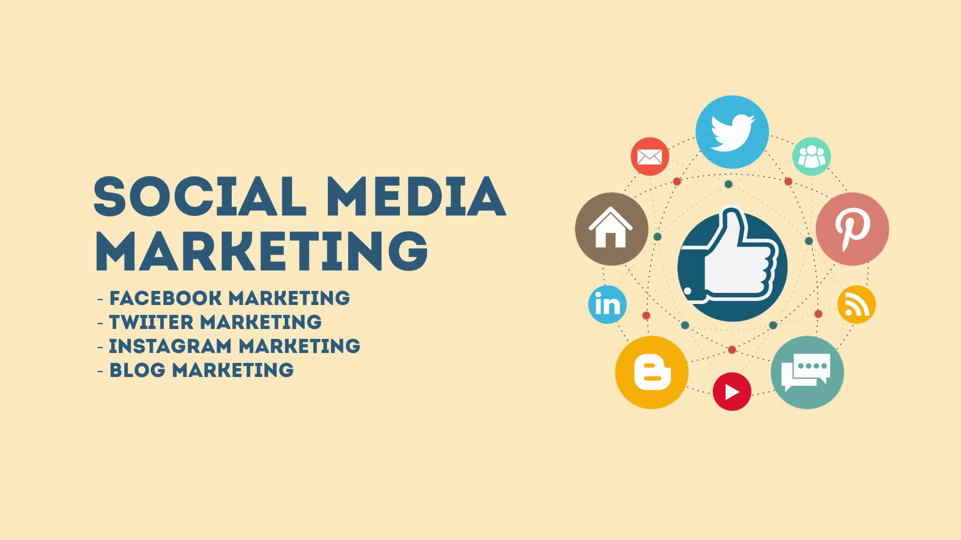Do You Require An Online Marketing Courses