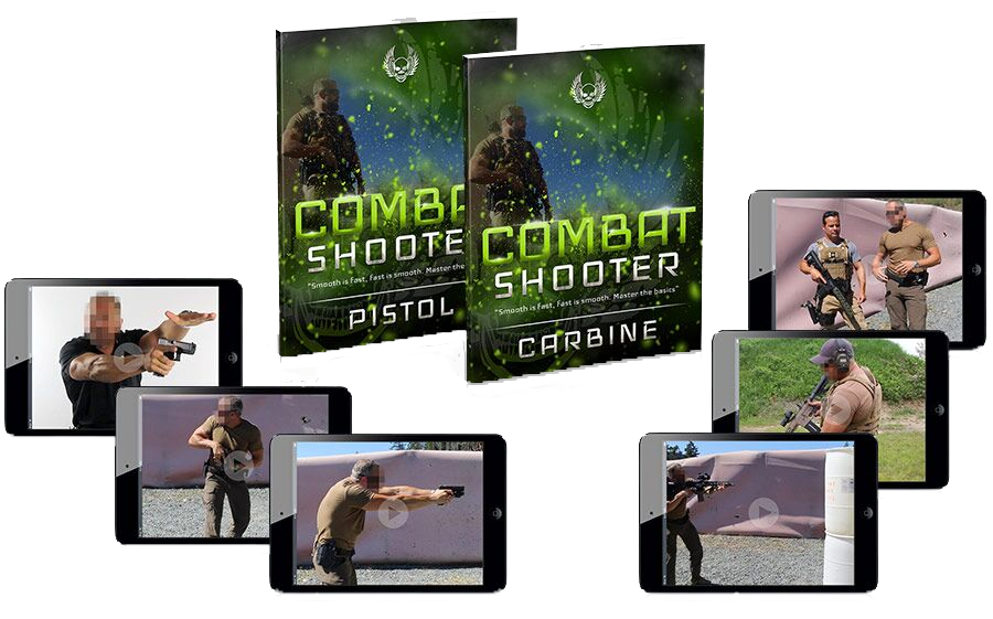 A Fighters Physique And Figure Over Actual Combat Effectiveness