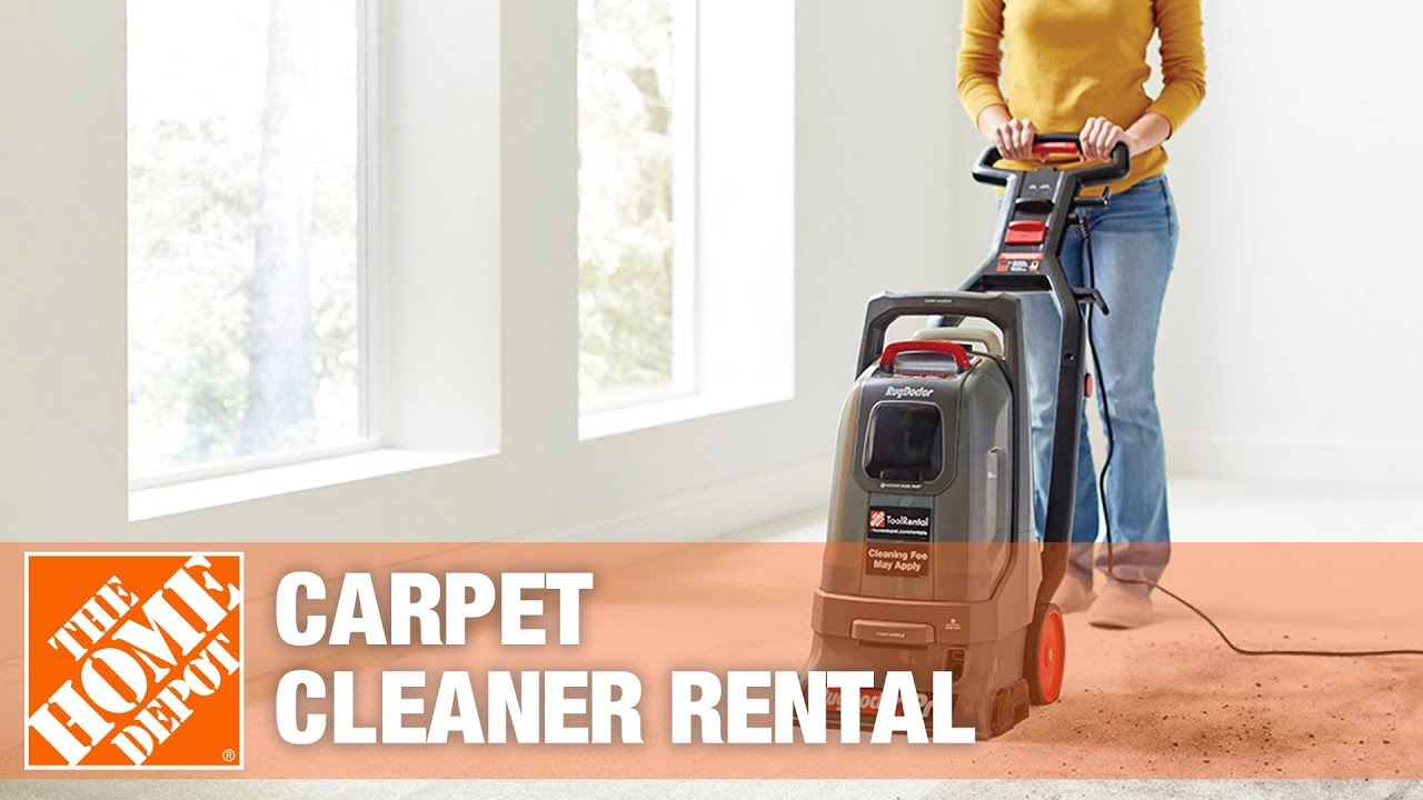 Carpet Cleansing Webster, Tolerated Irritation?