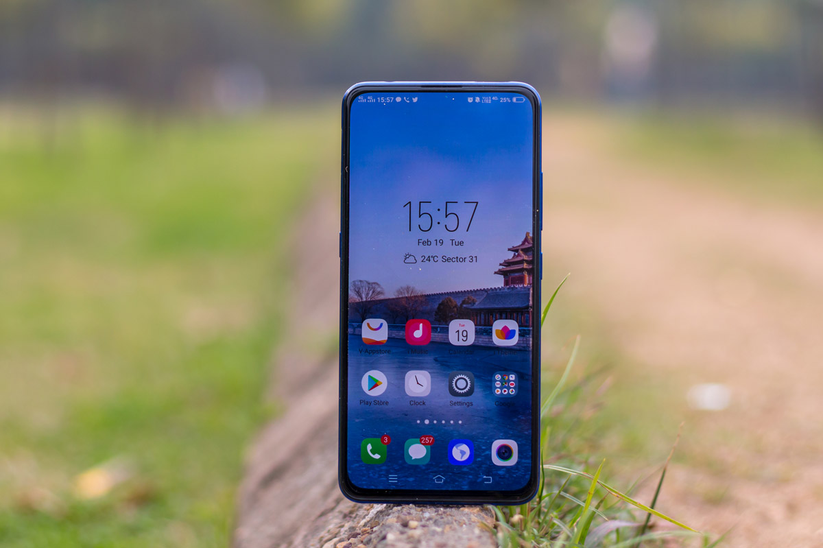 The Most Effective Cheap Phones For 2020