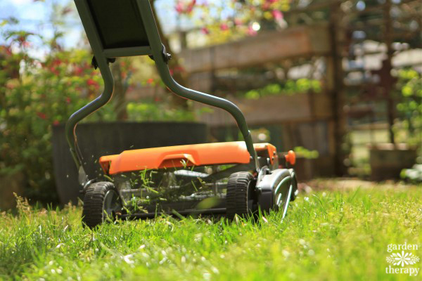 Just How Mower Is Made – Parts, Item, Sector, Equipment