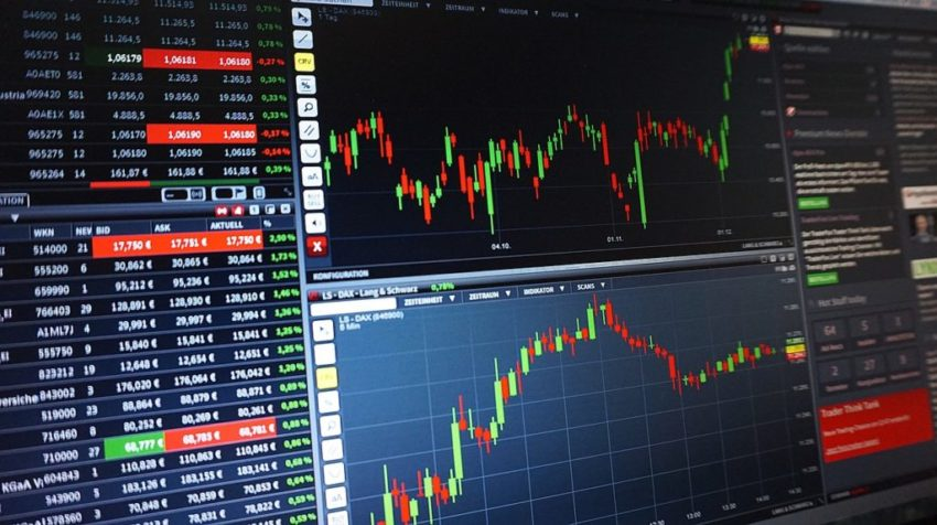 Read an unbiased review of reliable trading firm