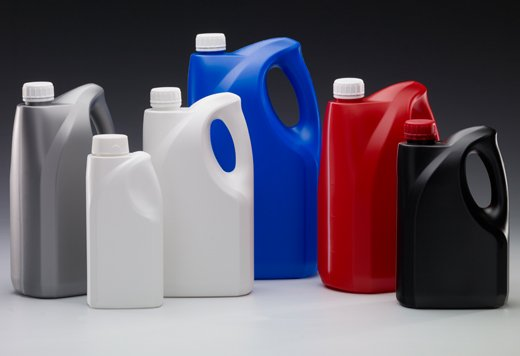 How one can Get Discovered With Plastic Containers Manufacturers
